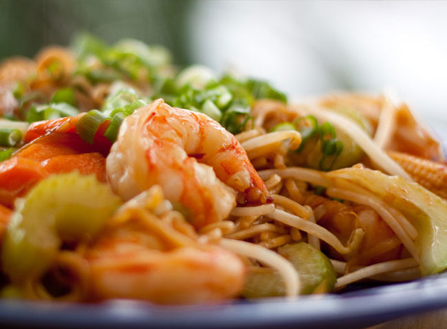 Yu S Asian Plano Tx 75075 Menu Chinese Online Food In With Coupon